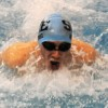 Boys&#8217; Swim and Dive Preview