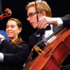 East Musicians Attend All-State Workshop