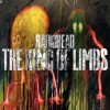 "Radiohead ""King of Limbs"" Review"