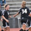 Live Broadcast Recording: Girls&#8217; Soccer vs. Lawrence