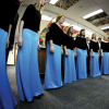 2014-2015 Chamber Choir Results Announced