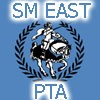 Eastipedia: PTA
