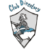 Club Directory