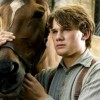 Spielberg Returns to Form with Sweeping Epic &#8216;War Horse&#8217;