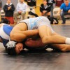 Wrestling Preview: Gardner-Edgerton Tournament