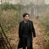 &#8220;The Woman In Black&#8221; Elicits Eerie Thrills with a Classic Ghost Tale