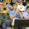 Band Gets Superior Rating at State Competition