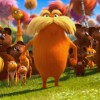Adaptation of Dr. Seuss&#8217;s &#8216;The Lorax&#8217; Provides a Family-friendly Hit