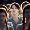 The Hunger Games Movie Adaptation Lives Up to Hype