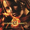 """The Hunger Games (Songs From District 12 and Beyond)"" Album Review"