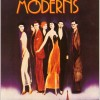 Vintage Pick: &#8220;The Moderns&#8221;