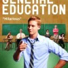 New Comedy &#8220;General Education&#8221; is a General Flop
