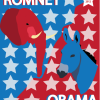 Interactive: Presidential Election 2012