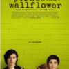 The Perks of Being a Wallflower Rebounds After Slow Beginning