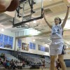 Live Broadcast: Girls' Basketball vs. St. Thomas Aquinas