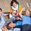 "New One Direction Album Proves ""1D-ful"""