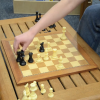 Video: Chess Club