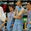 Boys&#8217; Basketball Falls Short in State Tournament