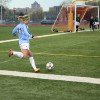 Gallery: Girls' Soccer vs. South
