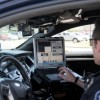 Prairie Village Police Department Increases Technology Usage