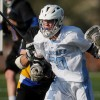 Live Broadcast: Lacrosse vs. Rockhurst