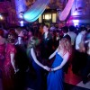 Gallery: Prom 2013