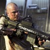 """Elysium"" Falls Short of Expectations"