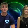 Video Announcements: Friday, Sept. 6