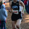 Gallery: Sunflower League Cross Country Championships