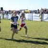 Recap and Gallery: Cross Country State