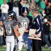 Gallery: Football State vs. Derby