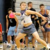 Gallery: SHARE Dodgeball Tournament, Day Two