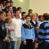 Gallery: Chipotle Men's Choir Tour