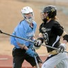 Gallery: Boys' Lacrosse vs. Oklahoma City