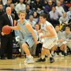 Package: Boys' Basketball vs. BV Northwest