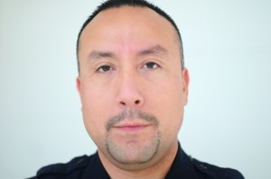 Officer Pacheco Resigns After Arrest