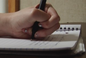 Video: National Novel Writing Month