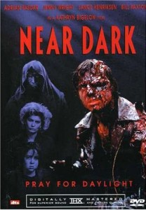 "Vintage Pick: ""Near Dark"""