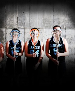Girls' Lacrosse Struggles to Maintain Full Roster