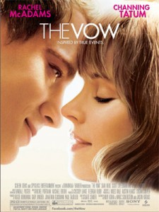 TheVow_main