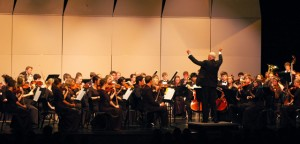 Gallery: District Orchestra Festival