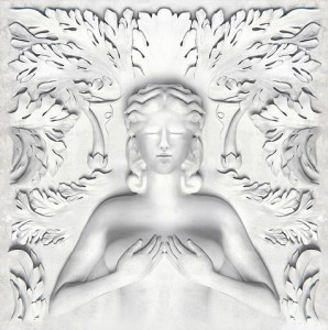 "Review: Rap Album ""Cruel Summer"" Falls Short"