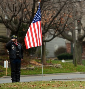 Gallery: Patriot Guard
