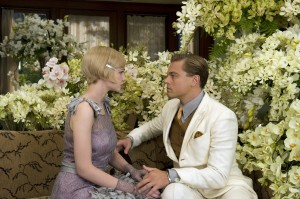 Over The Top 'Gatsby' Remake Misses Potential