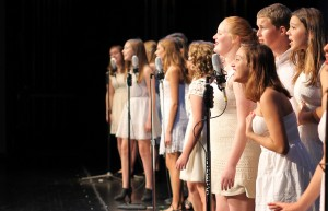 Gallery: Musical Revue 2013