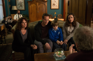Review of Insidious: Chapter 2