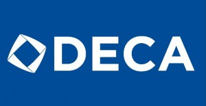 DECA Results: Saturday, Dec. 8