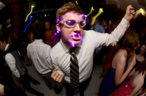 Gallery: Homecoming Dance
