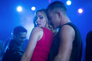 Don Jon Sheds Light on a Sensitive Subject