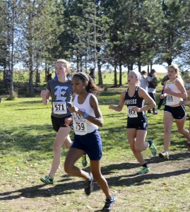 Preview: Cross Country State Championship